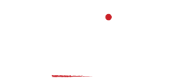 mLettings Limited